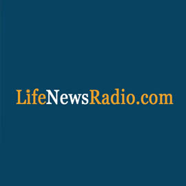 LifeNews Radio