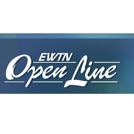 Open Line