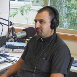 Vocation Radio Archives