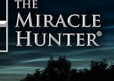 Miracle Hunter