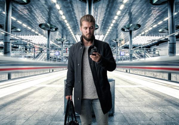 Transforming Users is Vital to Achieve Digital Transformation
