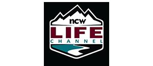 Dr. Julie Rickard NCW Life Channel Feature