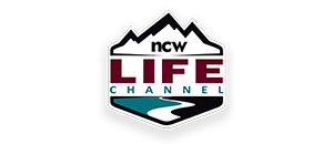 Dr. Julie Rickard NCW Life Channel Feature