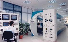 ד״ר רם זק רפואה היפרבארית - טיפול בתא לחץ