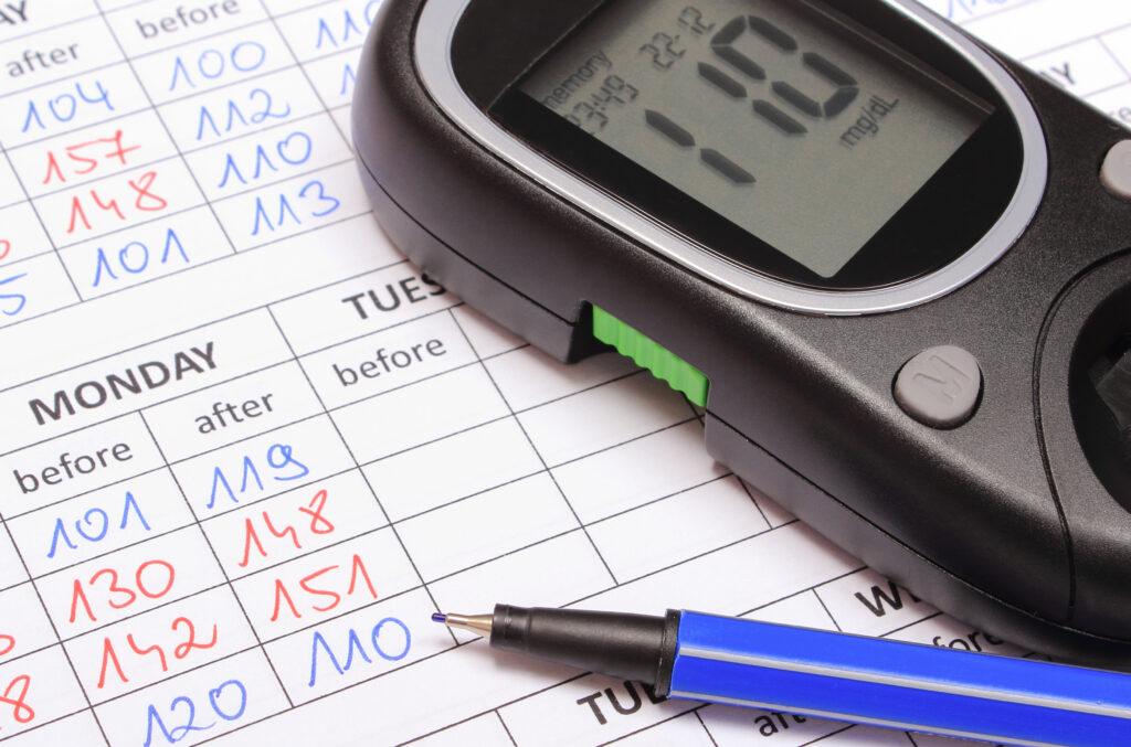 ד״ר רם ז״ק טיפול בכף רגל סוכרתית