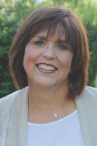 Nancy North