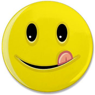 smiley_face_licking_lips