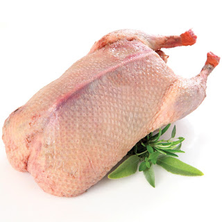 whole-duck-raw_