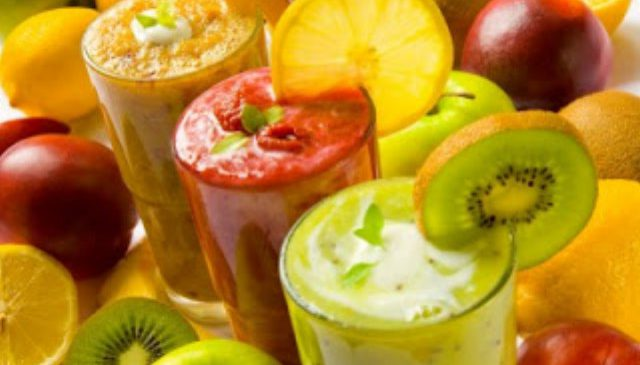 Smoothie Do's and Smoothie Don'ts!!!