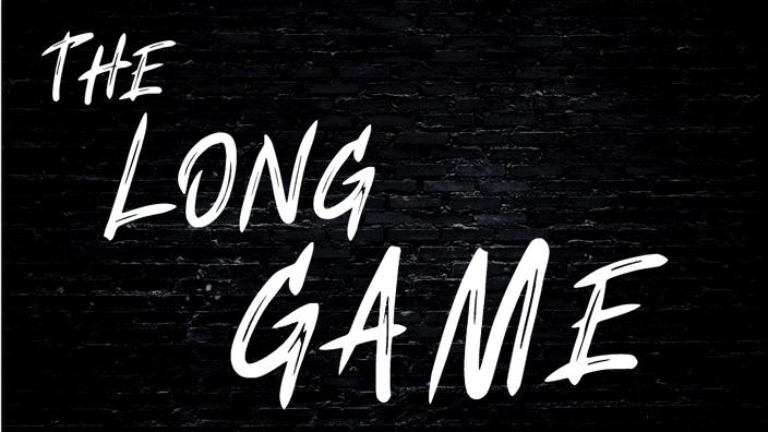 The Long Game | A Blog By Thomas Kopelman