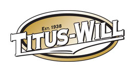 Titus-Will Service and Tire