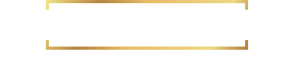 Phipps Reporters