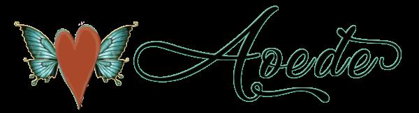 https://secureservercdn.net/104.238.71.109/v46.dbb.myftpupload.com/wp-content/uploads/2018/08/Aoede-main-logo-large-horizontal-600x163.png