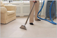 How to Clean Your Carpet Quickly and Easily?