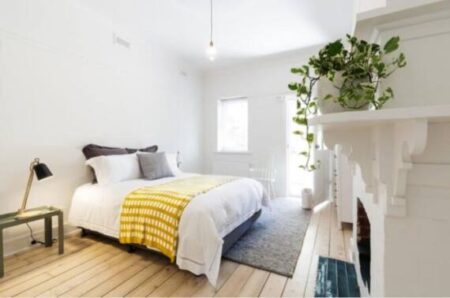 Improve Airbnb business