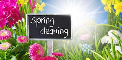How Often To Get Your House A Cleaning Service ?