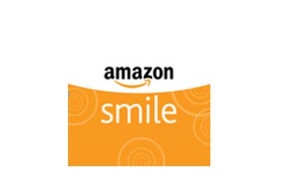 amazon-smile-img1