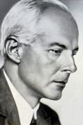 Bartok180