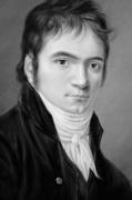Beethoven180