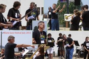 BlaineJazzFestComposite2012a