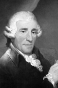 Haydn180