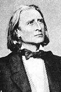 Liszt180