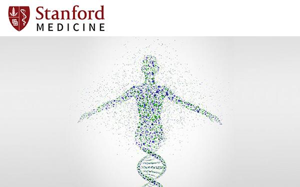 Epigenetics and microbiomics in precision health