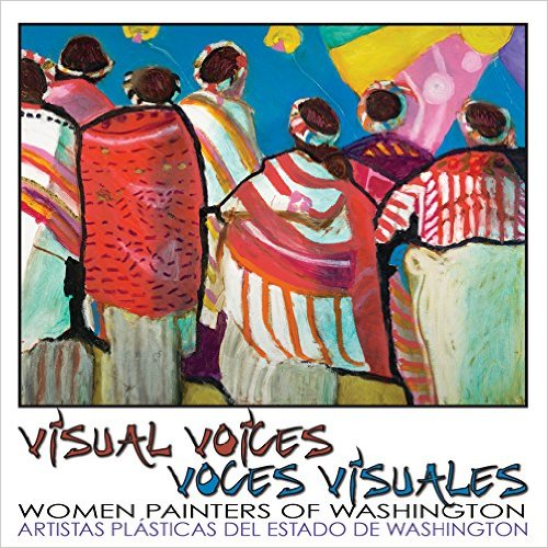 Visual Voices
