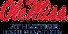 Ole Miss Athletics Foundation