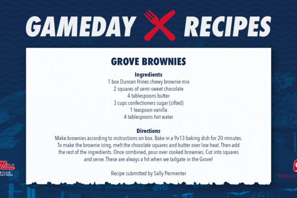 Grove_Brownies