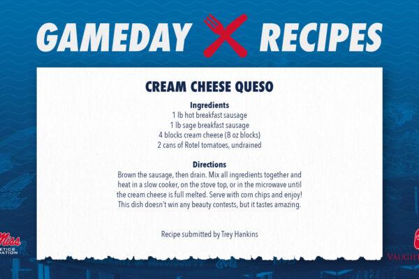 cream-cheese-queso