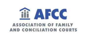 AFCC member Tania K. Harvey