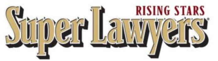 Family Law Attorney Tania K. Harvey is a Rising Star
