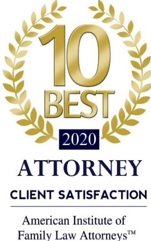 Tania K. Harvey is one of the 10 Best Attorneys