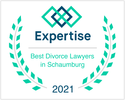 Tania K. Harvey   Best Divorce Lawyers in Schaumberg 2021