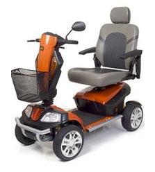 Drive-Poly-Wheelchair-1-1