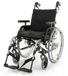 Drive Poly Wheelchair-1