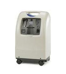 Oxygen-Concentrator-3