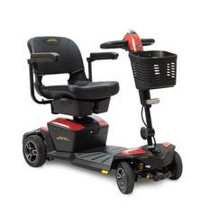 Power-Scooter-2