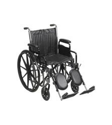 Standard-Wheelchair-2