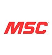 https://secureservercdn.net/104.238.71.109/vkm.fbd.myftpupload.com/wp-content/uploads/2020/04/msc-1-2.jpg