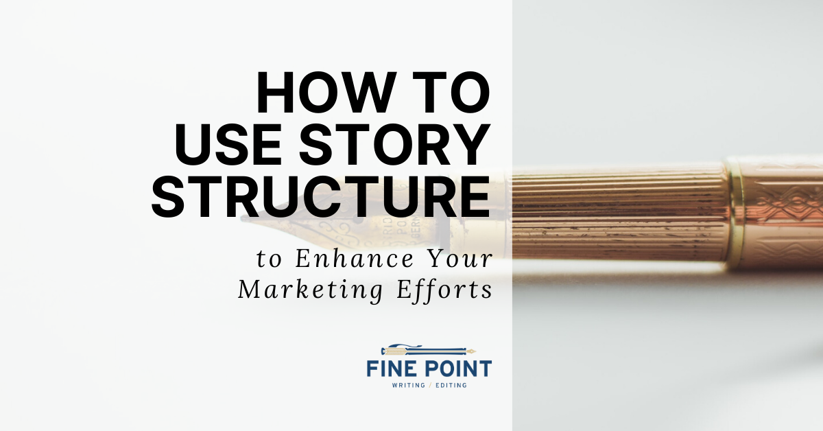 Story Structure