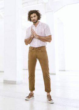 atelier-gardeur-le-pantalon-durable
