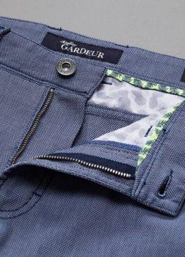 atelier-gardeur-le-pantalon-texturé-ton-sur-ton