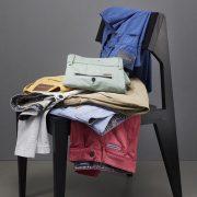 atelier-gardeur-pantalon-d'une-variété-incroyable-de-couleurs-2