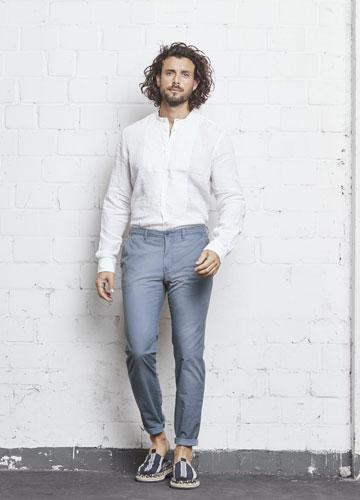 atelier-gardeur-pantalon-d'une-variété-incroyable-de-couleurs