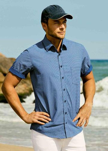 casamoda-la-chemise-idéale-pour-les-vacances