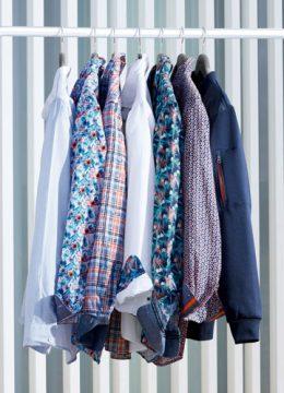 casamoda-les-chemises-pour-une-liberté-de-mouvement
