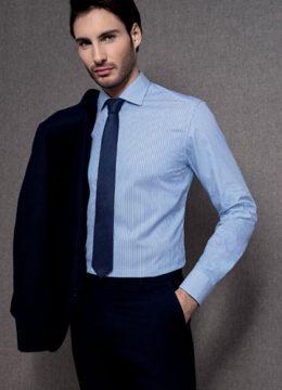 eterna-en-affaires-avec-les-chemises