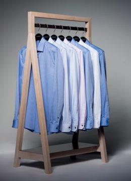 eterna-vive-les-chemises